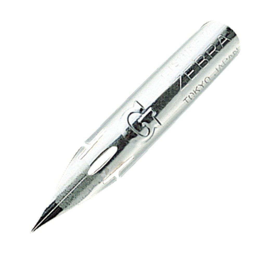 Набор перьев G-Pen для рисования манги 10 шт.